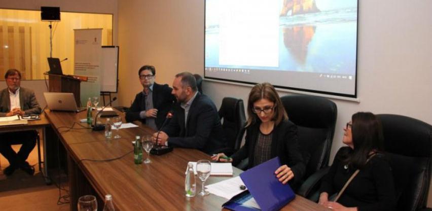 Ruralna područja Bosne i Hercegovine preuzimaju vodeću ulogu u svom razvoju