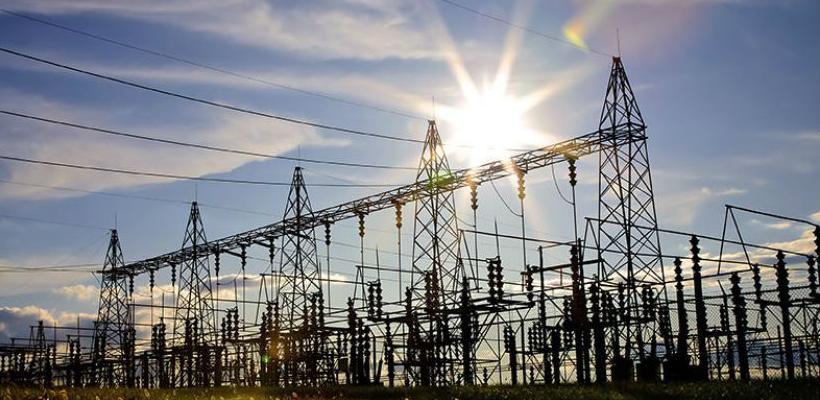 Ne povećavati cijenu električne energije za poslovne subjekte