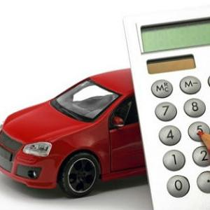 Vlada FBiH danas je utvrdila i Parlamentu FBiH na usvajanje po hitnoj proceduri uputila Prijedlog zakona o izmjenama i dopunama Zakona o osiguranju od odgovornosti za motorna vozila i ostale odredbe o obaveznom osiguranju od odgovornosti.