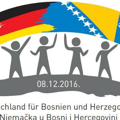 Njemačka je jedan od najvažnijih bilateralnih političkih partnera Bosne i Hercegovine i istaknuti prijatelj u oblasti jezika i kulture.