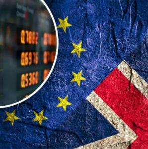 Ministarstvo finansija očekuje pad spoljne trgovine i stranih investicija za jednu petinu.