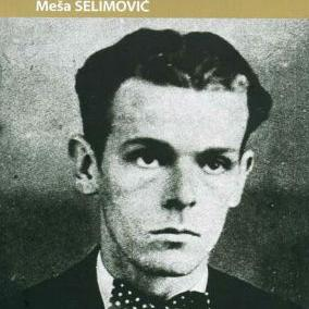 """Kažu da niko Bosnu i njene ljude nije bolje """"pročitao"""" od Meše Selimovića.  Knjiga.ba vam preporučuje neka od njegovih dijela"""