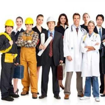 Služba za zapošljavanje Kantona Sarajevo objavila je Javni poziv poslodavcima da se prijave za učešće u programu obuke, prekvalifikacije i dokvalifikacije nezaposlenih osoba za poznatog poslodavca.