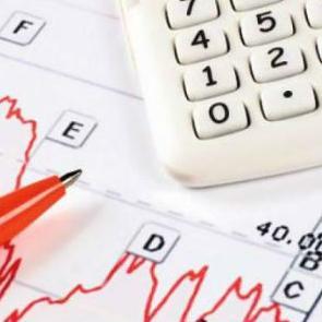 Vrijednost BIFX-a je porasla za 8,51 indeksnih poena na 1.076,07 poena, što u odnosu na prošlo trgovanje predstavlja rast od 0,80%.