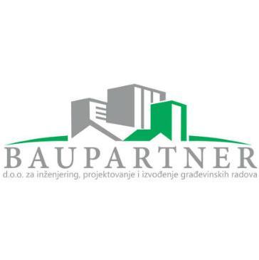 Poslovni potez godine za Baupartner je izgradnja fabrike za proizvodnju betonskih i čeličnih konstrukcija, te otvaranje firme u Austriji.
