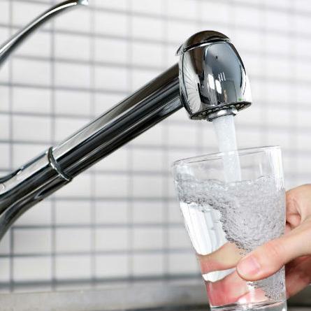 Sanitarna inspekcija: Voda za piće u Kantonu Sarajevu je ispravna
