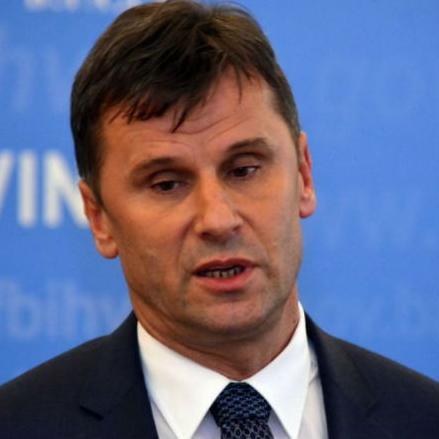 Novalić je naglasio da je znatno povećan domaći bruto društveni proizvod, čemu je indirektno doprinijela Reformska agenda.