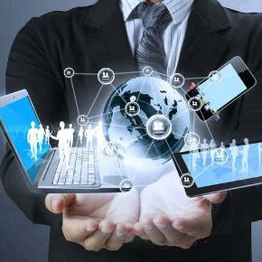 Gverić je rekao da su ovdašnja IKT preduzeća i startapi sposobni da već nakon godinu i po samostalno izađu na tržište.