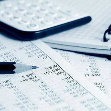 Porezna uprava Federacije BiH (PU FBiH) je na svojoj web stranici postavila pregled poreznih obveznika dužnika.