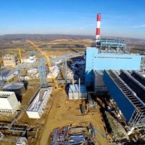 Od Ministarstva su tražili da im propišemo strože granične vrijednosti za određene emisije, zbog prodaje električne energije na zahtjevna tržišta EU, pojasnila je Golićeva.