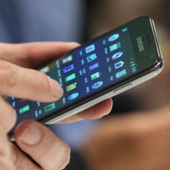 Ukupan broj poslanih SMS poruka je u opadanju za oko 20 posto.