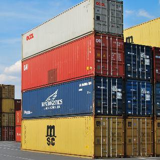 Vrata EU su nam otvorena, stoga trebamo još više raditi na proizvodima kako bi bili prepoznatljivi kao država po izvozu, a ne po uvozu.