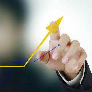 Ukupan uvoz surutke u BiH prošle godine iznosio je 7,18 miliona KM, a mlaćenice 17,5 miliona KM.