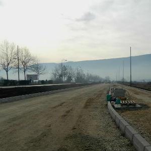 Nastavak izgradnje spomenute saobraćajnice započet će u ovoj godini.