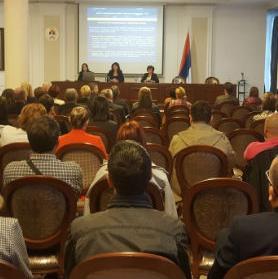 Vlada RS imenovala je i 33 radne grupe za europske integracije u sistemu koordinacije procesa evropskih integracija u BiH ispred institucija RS.