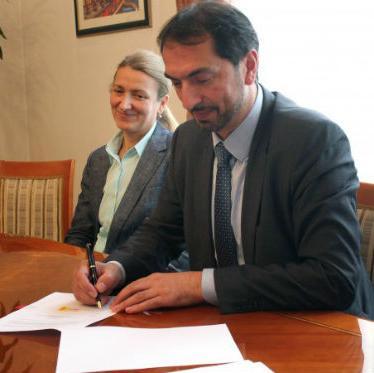 Projekt će ojačati mehanizme suradnje između Bosne i Hercegovine, Crne Gore i Srbije.