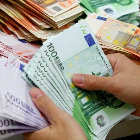 Braća Kenan i Damir Hastor, nasljednici poslovnog carstva koje je stvorio Nijaz Hastor kroz Prevent i ASA grupu, predvode listu najbogatijih privrednika u BiH, objavio je magazin Forbes.