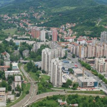 Grad Tuzla raspisao je javni poziv za predaju prijedloga za investiranje u cilju izrade Programa kapitalnih investicija Grada Tuzla za period 2017-2021.