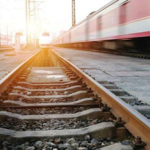 U Ministarstvu saobraćaja i veza RS kazali su da razmatraju prijedloge Svjetske banke i da su iznijeli svoje zahtjeve.