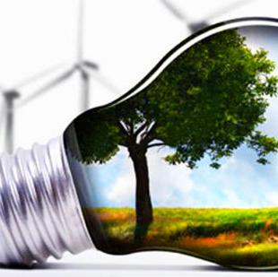 Ministrica Golić je dodala da se trenutno u RS-u energetska efikasnost implementira u 31 zdravstvenom i prosvjetnom objektu.
