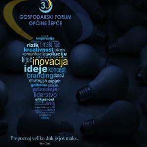 Stručni skup okupit će predstavnike uspješnih start-up kompanija iz BiH i Hrvatske.