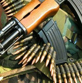 U 2016. izdano 311 dozvola za izvoz vojne opreme i naoružanja i proizvoda dvojne namjene, u ukupnom iznosu od 390 miliona eura.