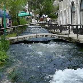 Istovremeno, Vlada ZDK-a poziva da se ne politizira ovaj humani projekt važan za područje Srednje Bosne.