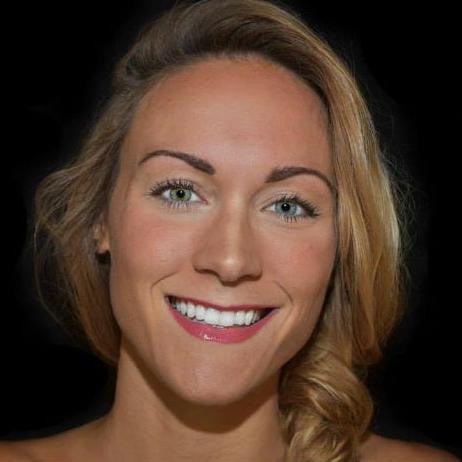 Cassandra De Pecol: Žena koja je posjetila 193 zemlje u 18 mjeseci