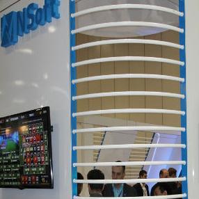 Mostarski NSoft: IT gazela koja osvaja svjetsko tržište igara na sreću