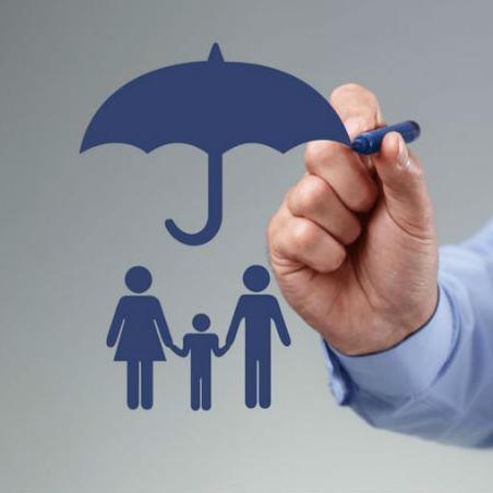 Direktor Agencije za osiguranje Republike Srpske Slaven Dujaković ukazuje da je premija na tržištu osiguranja povećana za sedam odsto i upozorava na višegodišnju nelojalnu konkurenciju.