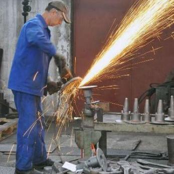 Učešće metalske i elektroindustrije Federacije BiH u ukupnom izvozu FBiH je 40 post.