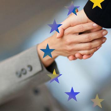 U razdobolju 2007-2013. iz instrumenta Pretpristupna pomoć (IPA) Hrvatskoj je stavljeno na raspolaganje 705,9 milijuna eura.
