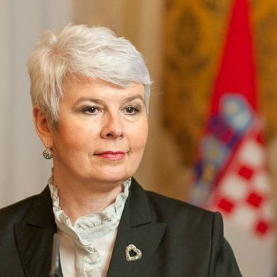 Proteklih dana Bosni i Hercegovini je s raznih strana stizala podrška za proces pridruživanja EU.