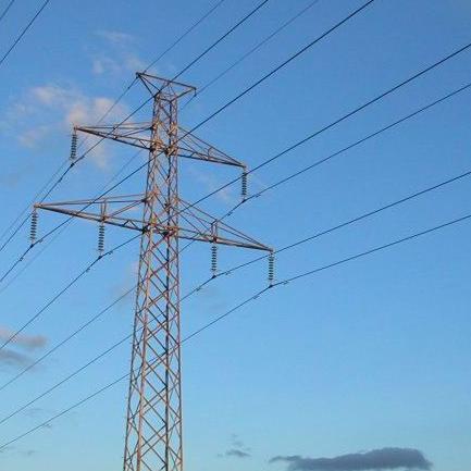 Veća proizvodnja struje u narednoj godini planirana je, budući da Termoelektrana Stanari ulazi u stalni rad.