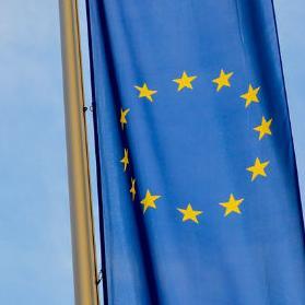 Da je opstanak EU neizvjestan u kontekstu bilo kakvih predviđanja, smatra i Srećko Latal, urednik BIRN-a za BiH.