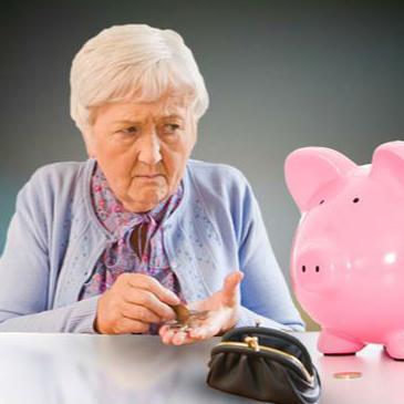 RS bi polovinom ove godine trebalo da dobije prvo društvo za upravljanje dobrovoljnim penzijskim fondom, nakon što su izmjenama Zakona o doprinosima krajem prošle godine stvoreni svi ekonomski preduslovi za njegovo osnivanje.