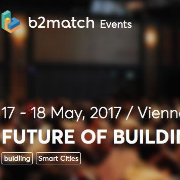 Poslovni susreti i konferencija je namijenjena kompanijama koje žele više saznati o inovativnim rješenjima u građevinarstvu.