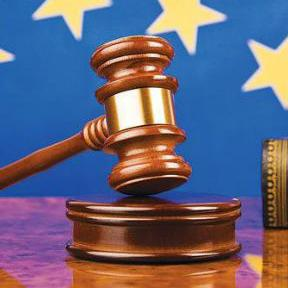Candidate countries must fully accept the acquis of the Union before they are allowed into the European Union.