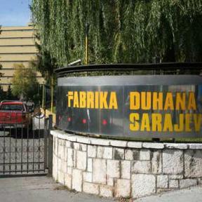 Vlada je zadužila Agenciju za privatizaciju u FBiH da za 15. rujnaodgodi ranije zakazanu aukciju na Sarajevskoj berzi.