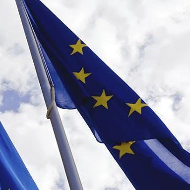 EU od BiH traži da ne ugrožava aranžman sa MMF-om