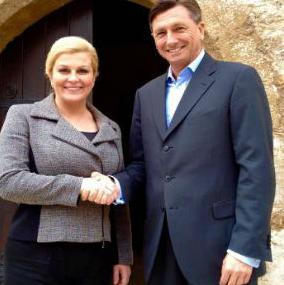 Summit koji će se u srijedu održati u Zagrebu u okviru procesa Brdo-Brijuni dat će potporu daljnjoj stabilizaciji jugoistočne Europe i reformskim procesima u zemljama koje žele članstvo u  euroatlantskim integracijama.