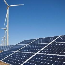 """USAID-ov projekat """"Solarna energija kao budućnost održivog razvoja"""" koji implementira Partner MKF će 15.09.2015. u Tuzli održati promociju prednosti korištenja solarne energije u BiH sa naglaskom na vrijednost domaće proizvodnje."""