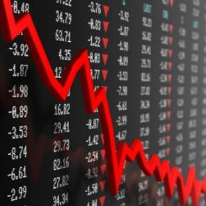 Vrijednost BIFX-a je porasla za 9,12 indeksnih poena na 1.023,25 poena, što u odnosu na prošlo trgovanje predstavlja porast od 0,90 %.