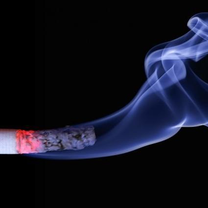 Više od 50 posto ispitanika u Federaciji BiH smatra da bi sveobuhvatan zakon o kontroli duhana doveo do značajnog poboljšanja kvalitete života.