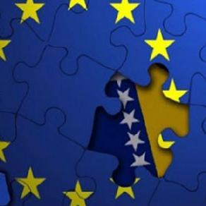 Poslovni portal Akta.ba 3. studenog/novembra 2016. u Sarajevu organizira konferenciju ''Euroatlantske integracije-koristi za poslovni sektor''.