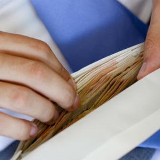 Donošenje izmjene Pravilnika o primjeni Zakona o porezu na dohodak je zakonska obaveza Federalnog ministarstva finansija.
