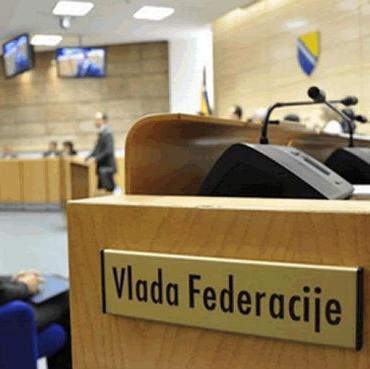 Sveobuhvatnom reformom procesa registracije nastoji se povećati konkurentnost privrede Federacije BiH.