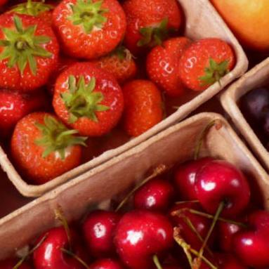 Izvoz voća i povrća i dalje zabranjen: Rusko njet za BiH ostaje!