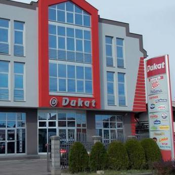 Brend Perex je prisutan u cijeloj adriatic regiji jedan je među tri najprodavanija brenda u svojoj katagoriji. Max Clean, Hellena i Orlando dostupni su porošačima preko svih maloprodajnih lanaca i trgovina u BiH i Crnoj Gori.