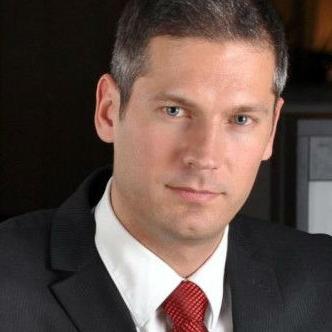 Aco Momčilović ovogodišnji predavač na DRIVE konferenciji